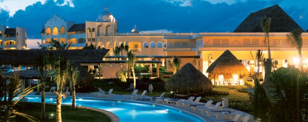 excellence-riviera-maya