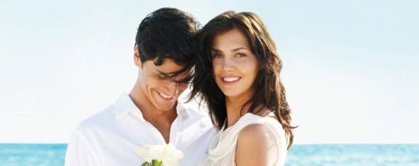 honeymoon-hotels