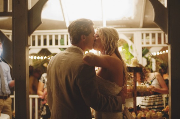 1-Shabby-Chic-Wedding-by-Dixie-Pixel