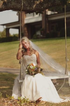 14-Bride-Swingset