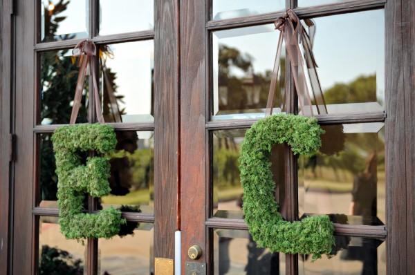 14-Wedding-wreaths