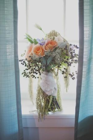 16-Rustic-Romantic-Wedding-Bouquet