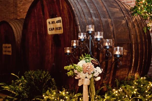 18-Wedding-Delaney-Vineyards-Rustic-Vintage
