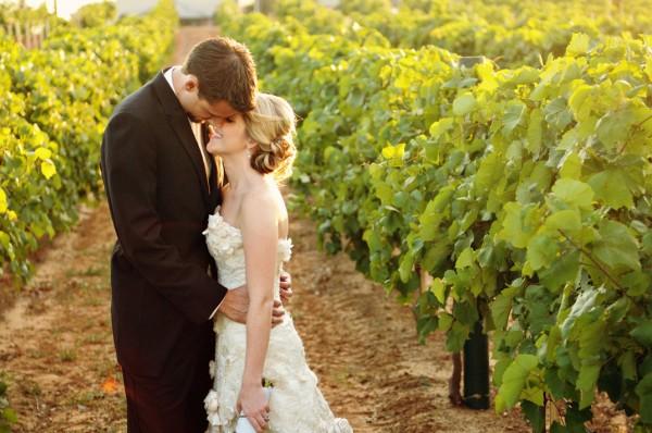 26-Wedding-Delaney-Vineyards