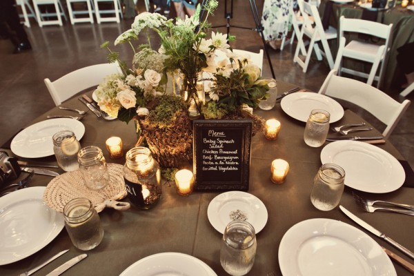 29-Wedding-Vintage-Rustic