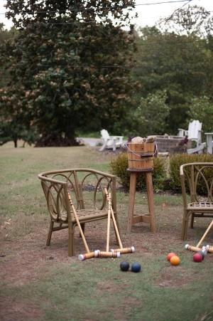 3-Wedding-Reception-Croquet