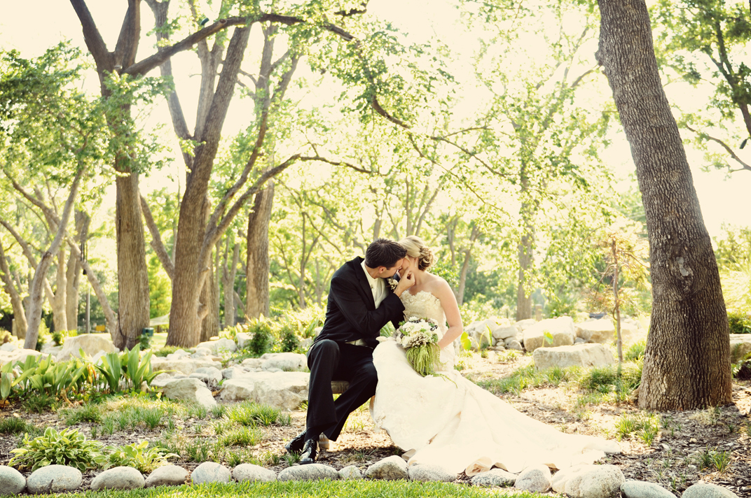 5-Wedding-First-Look