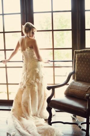 7-Vintage-Bridal-Gown