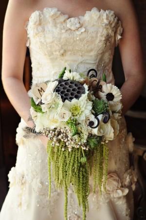 8-Vintage-Bridal-Bouquet