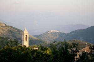 Abruzzo-Italy-Wedding-1