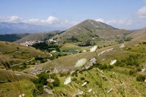 Abruzzo-Italy-Wedding-2