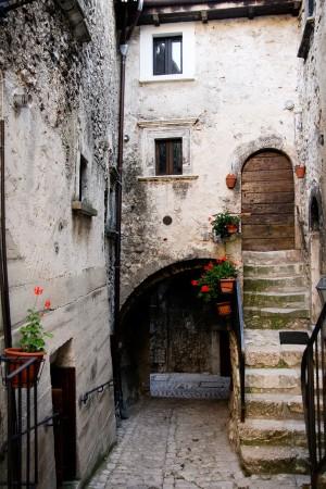 Abruzzo-Italy-Wedding-3