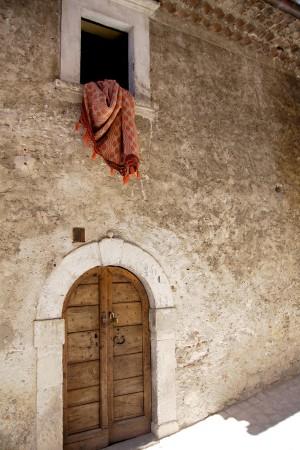 Abruzzo-Italy-Wedding-4