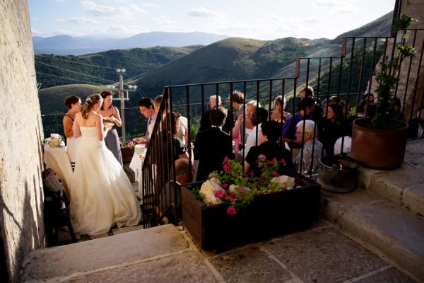 Abruzzo-Italy-Wedding-5