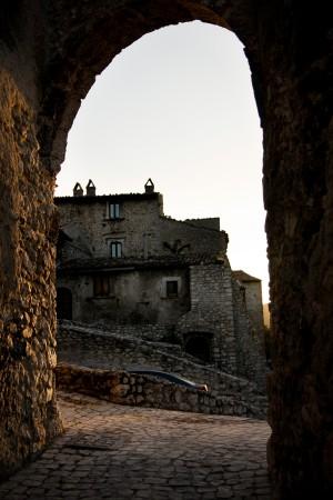Abruzzo-Italy-Wedding-6