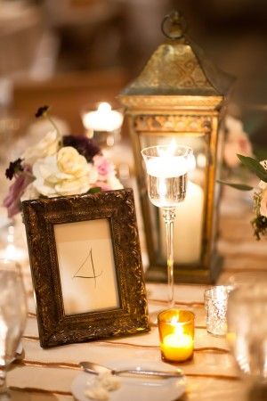 Antique-Frame-Table-Numbers
