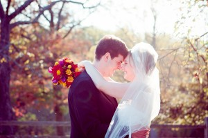 Audobon-Nature-Inspired-Wedding-by-Lindsay-Docherty-Photography-1