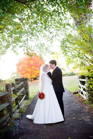 Audobon-Nature-Inspired-Wedding-by-Lindsay-Docherty-Photography-10