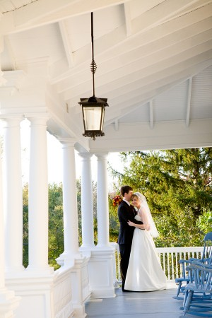 Audobon-Nature-Inspired-Wedding-by-Lindsay-Docherty-Photography-11