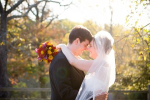Audobon-Nature-Inspired-Wedding-by-Lindsay-Docherty-Photography-16