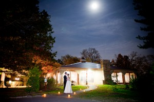 Audobon-Nature-Inspired-Wedding-by-Lindsay-Docherty-Photography-2