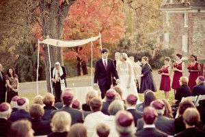 Audobon-Nature-Inspired-Wedding-by-Lindsay-Docherty-Photography-6