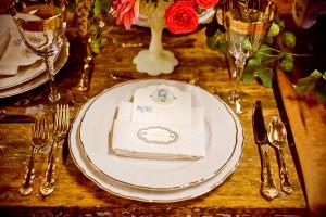 Autumn-Wedding-Ideas-23