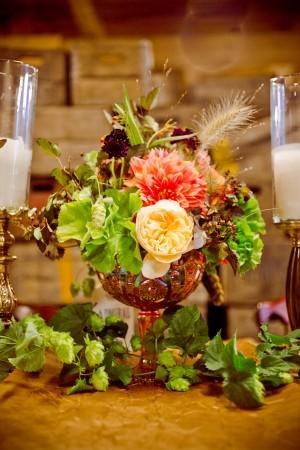 Autumn-Wedding-Ideas-26
