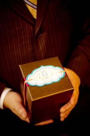 Autumn-Wedding-Ideas-3