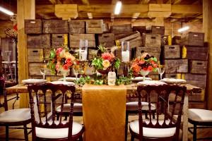 Autumn-Wedding-Ideas-31