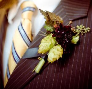 Autumn-Wedding-Ideas-4