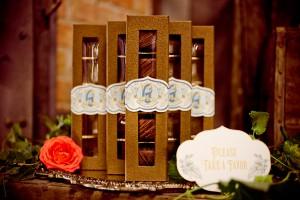 Autumn-Wedding-Ideas-47