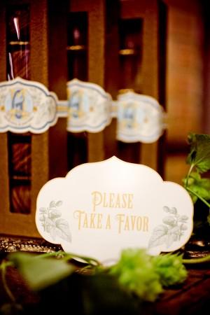 Autumn-Wedding-Ideas-48
