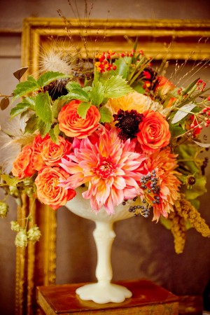 Autumn-Wedding-Ideas-54