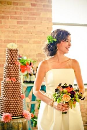 Autumn-Wedding-Ideas-57