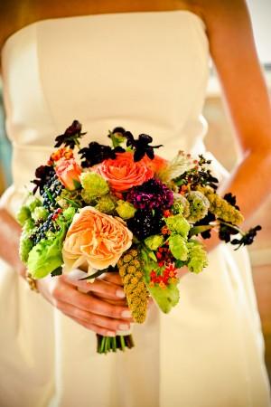 Autumn-Wedding-Ideas-58