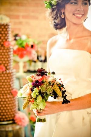 Autumn-Wedding-Ideas-59