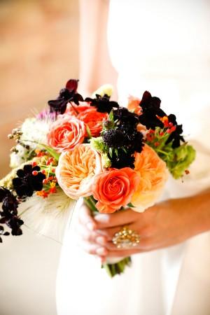 Autumn-Wedding-Ideas-60