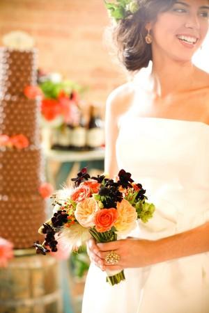 Autumn-Wedding-Ideas-61