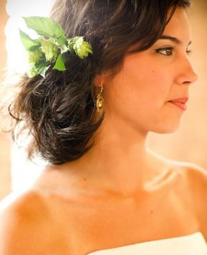 Autumn-Wedding-Ideas-62
