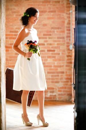 Autumn-Wedding-Ideas-68