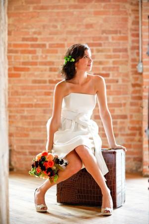 Autumn-Wedding-Ideas-69