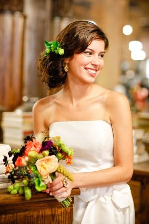 Autumn-Wedding-Ideas-70