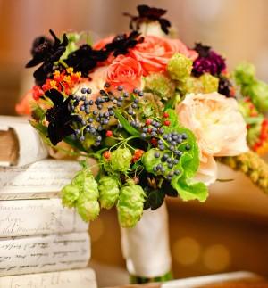 Autumn-Wedding-Ideas-71