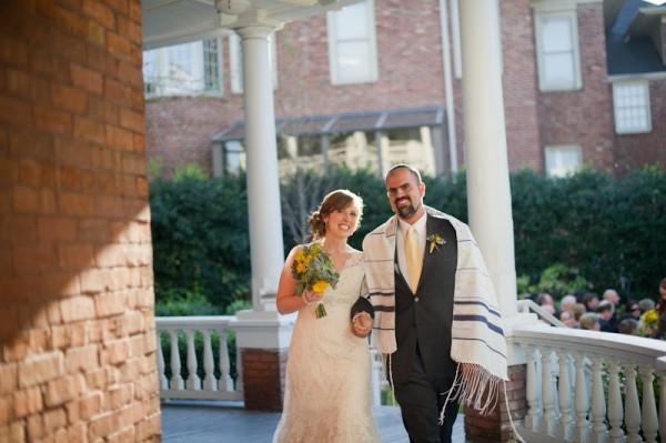 Birmingham-Wedding-Spindle-Photography-3
