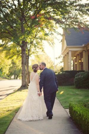 Birmingham-Wedding-Spindle-Photography-5