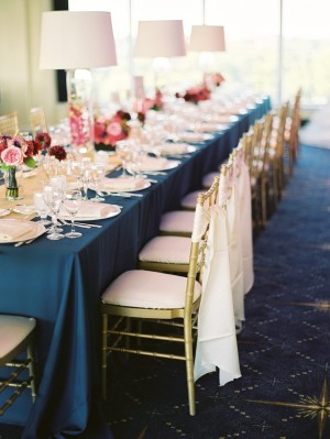 Blue-and-Gold-Table-and-Chairs