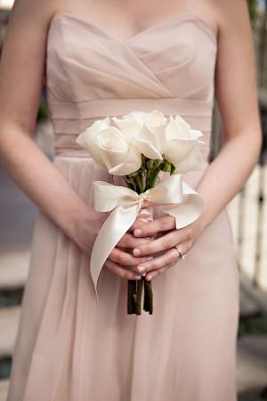 Bridesmaid-Rose-Tussy-Mussy