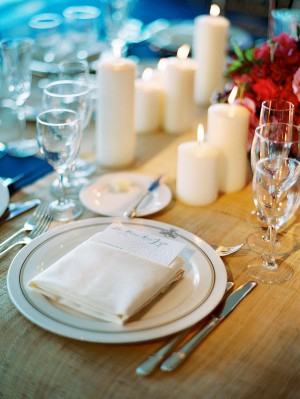 Candlelight-Tablescape