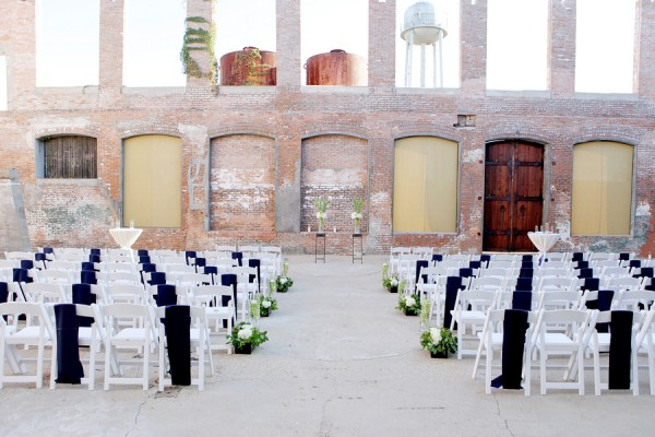 Ceremony-Chair-Covers